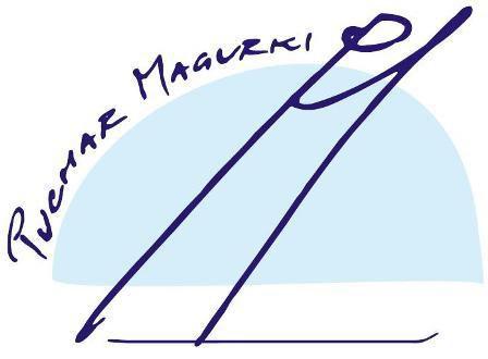Puchar Magurki
